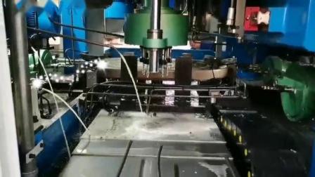 组合机床厂家  多工位组合机床