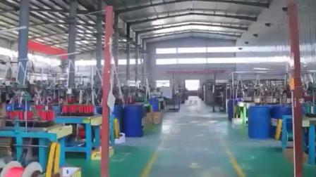 CNRM-HAIDAI-绳机