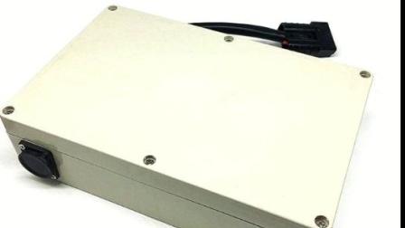 供應18650 24V10AH電動輪椅車鋰電池