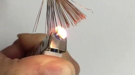 RV 10單芯軟電線金環宇電線電纜 國標電源線