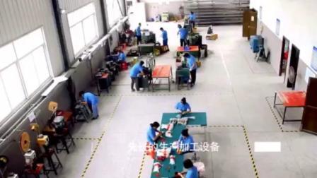 高端電熱管單頭管工廠升龍電熱管生產工廠