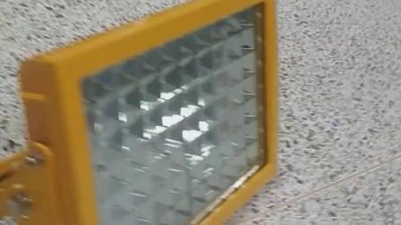 免维护防爆灯