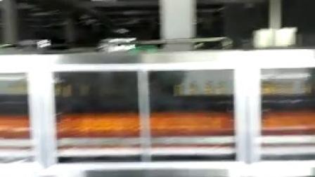 9000罐  飲料中型生產線 功能飲料加工機械