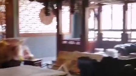 成都新中式家具厂,仿古家具定制厂家