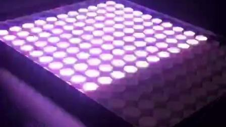 戶外防水投光燈,防水LED投光燈,洗牆燈,舞檯燈
