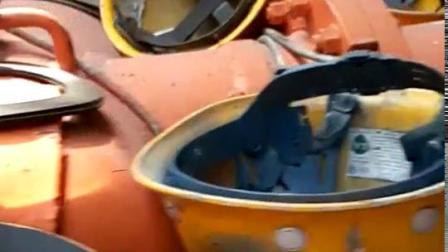 水泵扬程试验