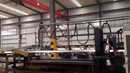 镀锌 矩形管 方管 钢结构 钢铁现货