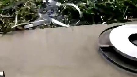 S鎧裝電纜帶鋼0.2*20mm 貨源充足