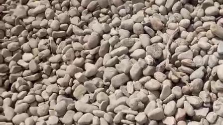 5-8公分变压器鹅卵石