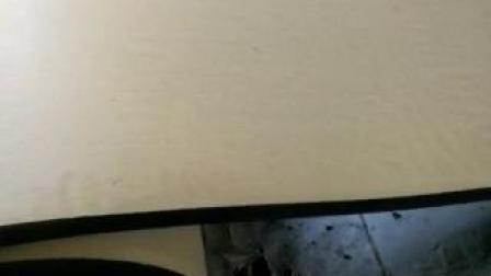 奥美斯B1级橡塑板保温板