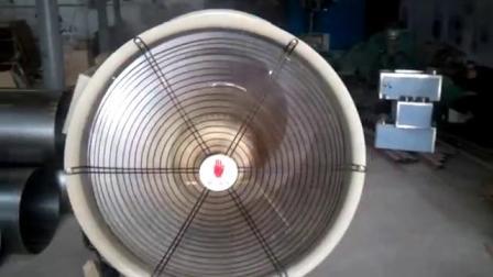 廠家直銷大功率離心式加溼器大功率噴霧加溼器