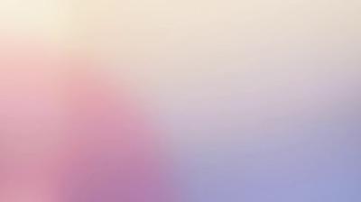 蓝莓清洗机视频