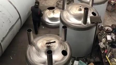 车间生产视频