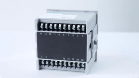 PD194UI-9K4