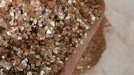 岩片-复合岩片天然岩片生产厂家