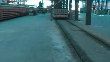 江西厂家定制单层双层全瓷球拱