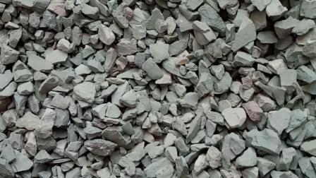 水产养殖沸石 土壤杀菌改良沸石粉 沸石颗粒