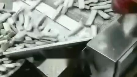 梅菜扣肉包装杀菌生产线 粉蒸肉成套加工设备厂家现货