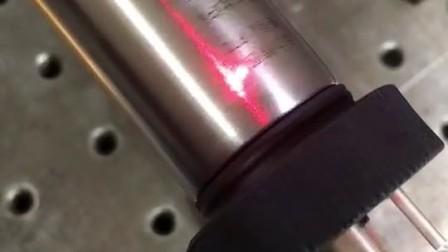 成都瑞迪通激光打标机样品展示