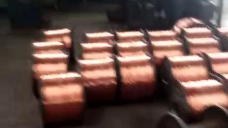 齐鲁牌YJV 3*25铜芯交联齐鲁电缆