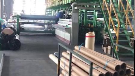 篷盖布PVC夹网布箱包面料
