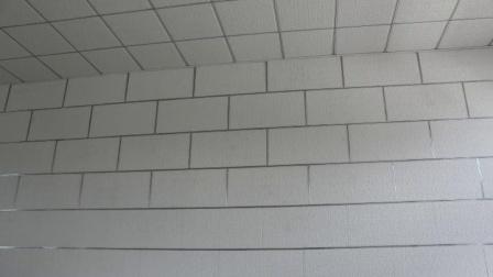 機房劇院牆壁珍珠岩吸聲板