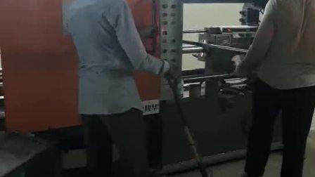 孟加拉国200T生产视频