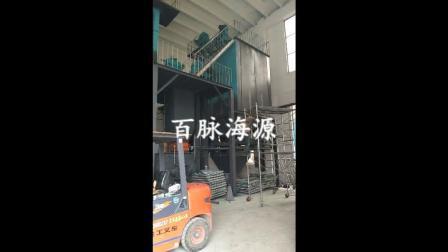 供應雙螺桿膨化食品機械 水產飼料膨化機 寵物飼料機械 玉米機
