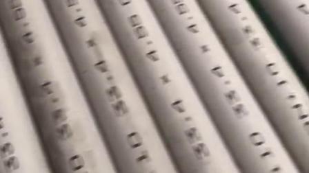 新标304不锈钢管含镍多少06cr19ni10
