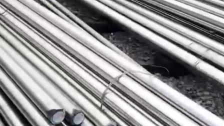 s31008不鏽鋼扁鋼 S31008不鏽鋼方鋼銷售