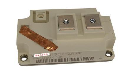 全新英飛凌IGBT模組現貨FS100R07PE4
