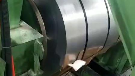 太鋼310S耐高溫鋼板天津現貨