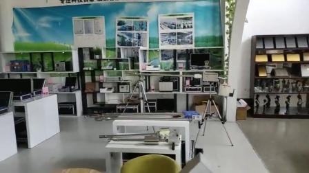 LB-JHQ空气净化器