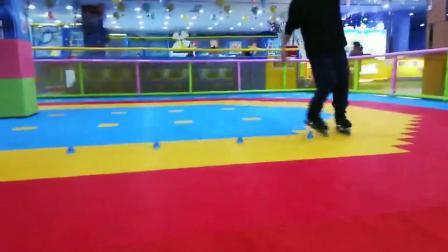 黄山拼装地板悬浮