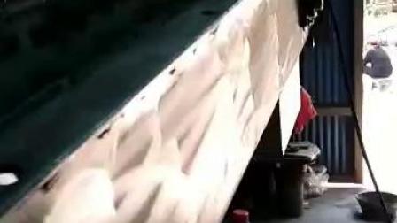 雙環鏈刮板輸送機 爐灰刮板上料機 LJ1連續輸送機