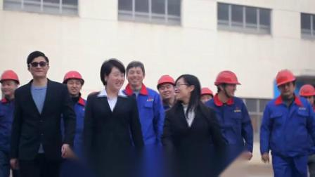 张家港新贝机械宣传片