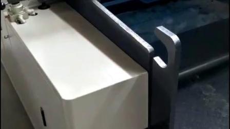 防水透氣膜 感測器防水透氣膜 透氣膜