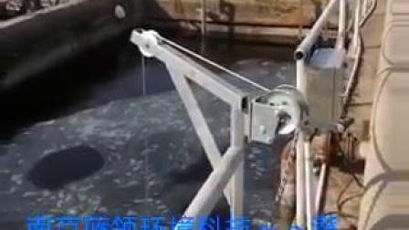 江苏潜水搅拌机南京蓝领厂家