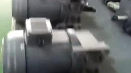 減速電機220V單相減速電機,齒輪減速馬達現貨供應