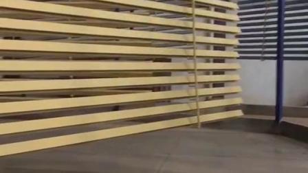 U型木纹铝方通 铝方通吊顶哪家专业?