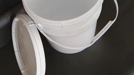 25升食品桶25升堆碼桶25升壓蓋桶包裝
