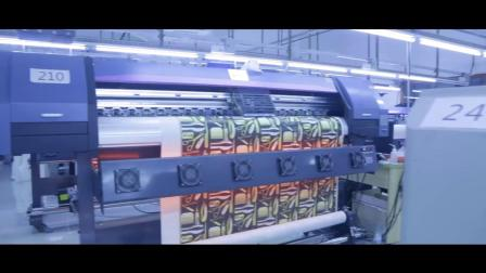 天桥创新核心科技  未来