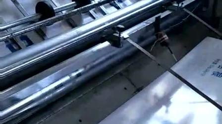 手啤机/压痕机传动杆齿排快速抢修