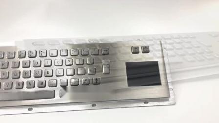 D-8607