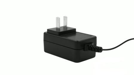 8.4V1A,2A,3A,18650鋰電池充電器