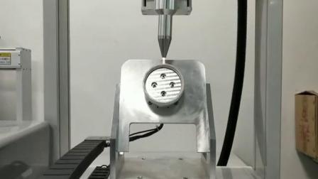 旋转等离子机,等离子清洗机,等离子表面处理机