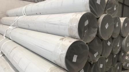 廣東304不鏽鋼工業管,不鏽鋼工業管報價