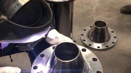 热水器永磁除垢器 不锈钢定制 除垢防垢 永磁除垢器