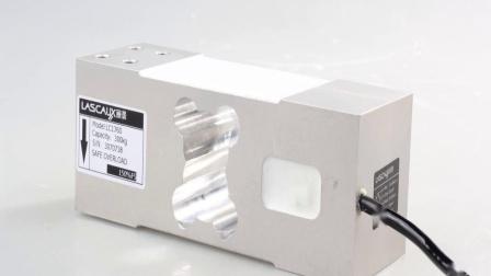 LC1760平檯秤稱重感測器