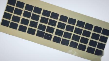 手錶防塵防油污防水透聲膜
